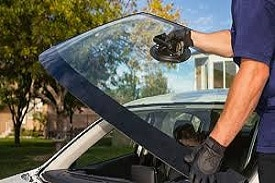 Auto glass is one of the most important structural support features of your vehicle. The windshield, windows and other auto glass components of your vehicle help to protect and shield you against injuries. Additionally, proper air bag deployment requires that the windshield and side windows be installed correctly. Our auto glass installations adhere to manufacturers' recommendations and are in compliance with all applicable federal standards, ensuring that your vehicle is safe, secure and ready to protect you if an accident should occur.